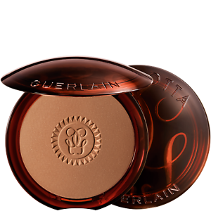 Guerlain Terracotta Original Bronzing Powder 02 naturel ...