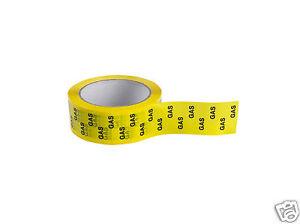 Zoll-Gas-034-Identifikation-Band-Id-Band-90-711