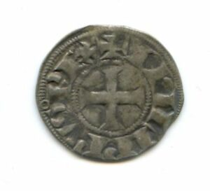 France-Philippe-IV-1285-1314-Denier-Tournaments-to-L-039-o-Long-Duplessy-225