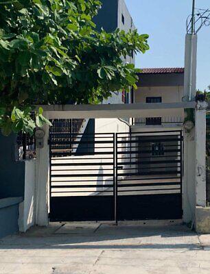 Casa en Venta, Col. Azucarera, Ciudad Mante