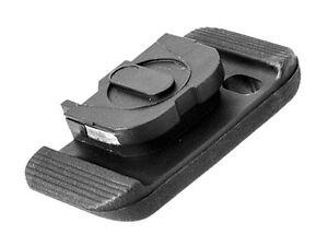 Vickers Tactical Tango Down Glock 43 G43 Slide Racker