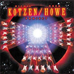 Richie-Kotzen-Project-New-CD