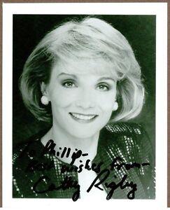 Cathy-Rigby-Gymnast-Signed-4-x-5-Photo-COA-UACC-RD-036