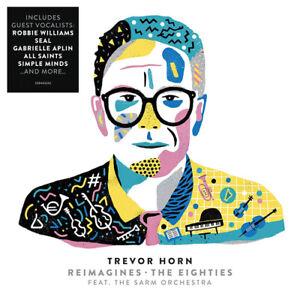 Trevor-Horn-Trevor-Horn-Reimagines-the-Eighties-Feat-The-Sarm-Orchestra-CD