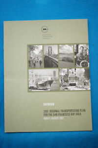 Overview-2001-Regional-Transportation-Plan-for-the-San-Francisco-Bay-Area