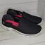 miniature 1 - Womens Shoe Sketchers GOwalk 3 Size 9 Gray MSRP $65 13980