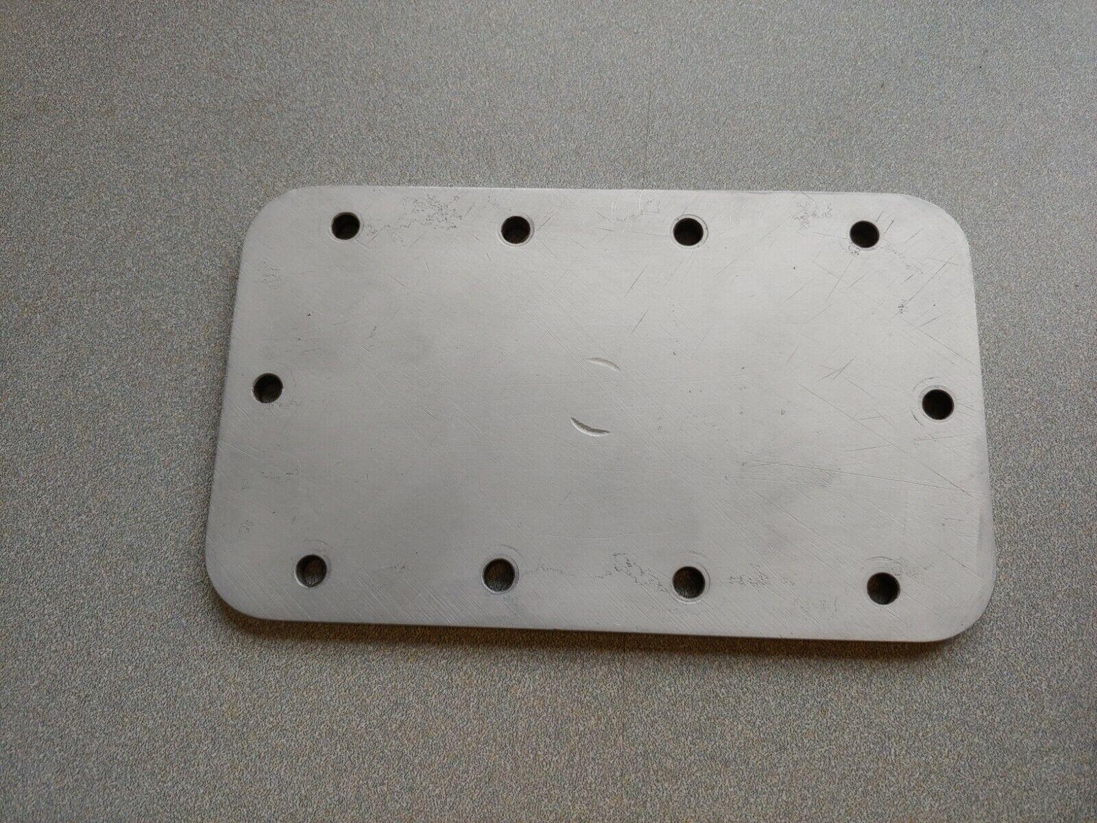 616 101 380 00 OEM 616-101-380-00 Sump Screen Engine Oil Strainer
