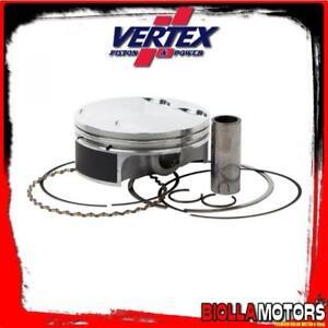 22942B-PISTONE-VERTEX-94-94mm-4T-KTM-SX-EXC525F-Compr-11-0-1-2005-510cc-set-se