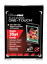 Ultra-Pro-BLACK-BORDER-One-Touch-Magnetic-Trading-Card-Holder-35pt-Standard-Size thumbnail 1