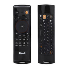 MELE F10 2.4G Wireless Remote Control Fly Air Mouse Keyboard for Android TV Box