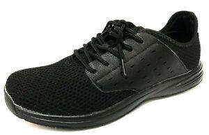 Dream-Seek-Slip-Resistant-Casual-Athletic-Work-Shoes-for-Men