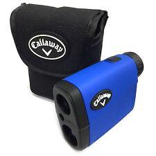 NEW Callaway 200 Laser Rangefinder