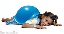 Bucket Ride Spinner Imagination BILIBO SHELL Kid's Toy Creativitity Imagination