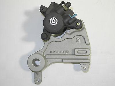 Bremssattel vorne Brake calipper front NX650 Dominator RD08 BJ.97-99 New Neu