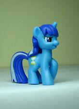 My Little Pony Blind Bag MINUETTE New Wave 19 20 Friendship is Magic figure Luna