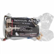 North American Rescue Individual Aid Kit - IFAK Medical First Aid Trauma NAR