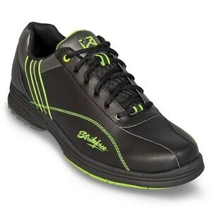 Wide Size Bowling Shoes