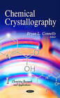 Chemical Crystallography by Nova Science Publishers Inc (Hardback, 2011)