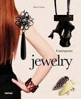 Contemporary Jewelry by Miquel Abellan (Hardback, 2013)