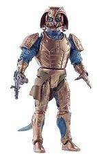 CHF14: MOTUC Masters of the Universe Classics He-Man Saurod™ Figure