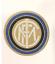 Patch-Toppa-Scudetto-Juventus-Inter-e-Milan-Ricamata-Termoadesiva-Serie-A-Calcio miniature 4