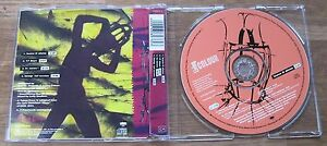 Living Colour  Leave It Alone  Scarce Mint Cd Single - <span itemprop=availableAtOrFrom>Birmingham, United Kingdom</span> - Living Colour  Leave It Alone  Scarce Mint Cd Single - Birmingham, United Kingdom