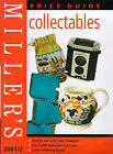 Miller's Collectables Price Guide: 2001-2002 by Octopus Publishing Group (Hardback, 2001)