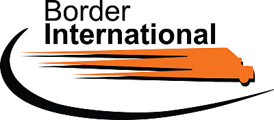 RJ Border International