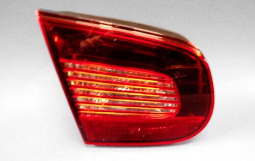 2.0 TDI 16V VW EOS 1.4 TSI 3.6 V6 Heckleuchte links 12V 2ZR 009 247-151
