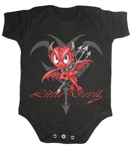 Spiral Direct BABY GROWS//Toddler//Metal//Skull//Rock//Skeleton//Cat//Pug//Tuxed//Romper