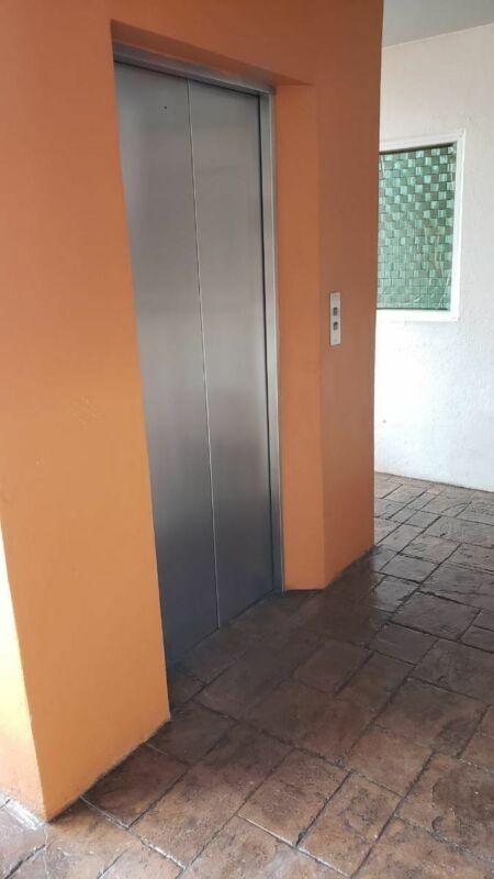 Departamento en venta en Cuauhtémoc, CDMX