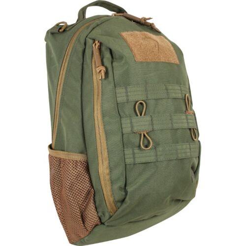 Viper Covert Pack Backpack Rucksack Airsoft MILSIM SPEC-OPS VBAGCOV