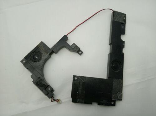 Asus X553MA Speaker Set Left Right