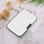 miniatuur 22 - RFID-Aluminium-Brieftasche-Kreditkartenhalter-Kartenetui-Metall-ID-Etui-Amadeus