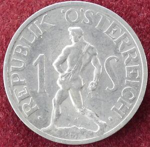 Austria-1-Schilling-1947-D1204
