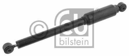 Steering Damper W460 W463 W461 0004636032 0004635632 Front 31450