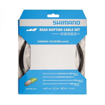 Shimano OT-RS900 Rear Derailleur Housing w//opkge