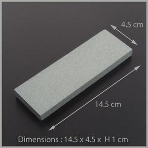 145-mm-Knife-Blade-Sharpener-Wet-Oil-Stone-Whetsone-Grit-Water-Sharpen-Knives