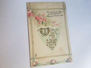 Greeting-Postcard-Vintage-Happy-New-Year-13