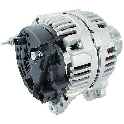 Alternator Fits RE509648 RE529377 SE501831 John Deere