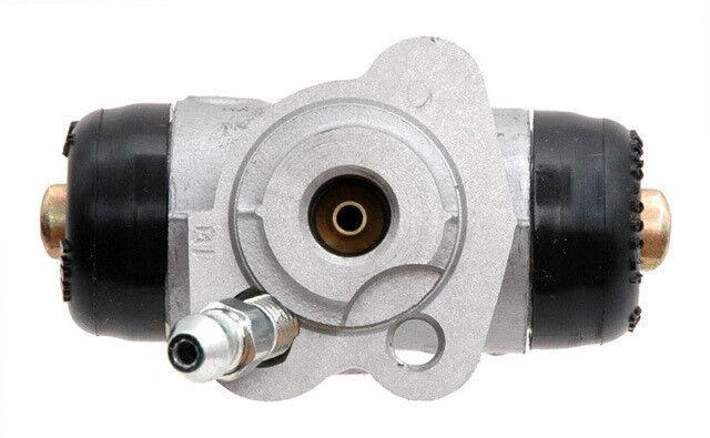 Raybestos WC370139 Professional Grade Drum Brake Wheel Cylinder