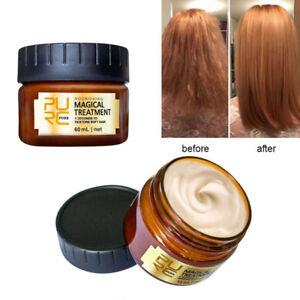 La-maschera-per-il-trattamento-dei-peli-magici-PURC-ripara-i-danni-ai-capelli-IT