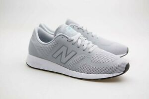 Details about New Balance Men 420 Re-Engineered MRL420GY gray light grey blue atoll MRL420GY