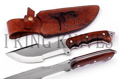 I.kingknives