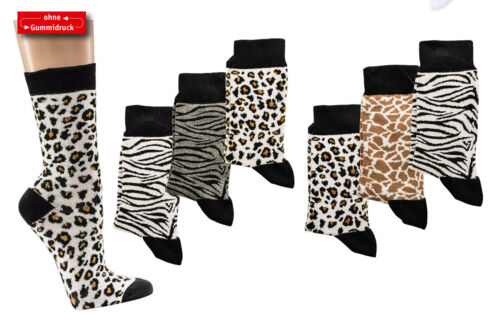 Femmes-Ordinateur-Socquettes Sans Caoutchouc pression actuelle tendance Chaussettes Femmes