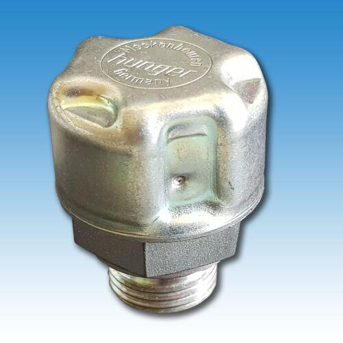 Entlüftungsfilter für Hydraulik Holder A 40 A 50 A 60 A 62 A 65 23455488
