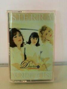 Devotion-by-Sierra-Music-Cassette