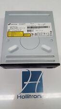 Hitachi HL SATA DVD-Rom Drive Model GDR-H20N