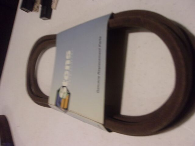 7017334 7017334YP Replacement Belt for Snapper 1-7334