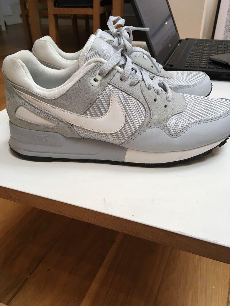 Nike Air Max Baskets porté une fois-